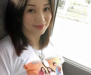 Kris Aquino: Queen of All Media's Journey in Television